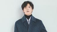 Kim JaeWook