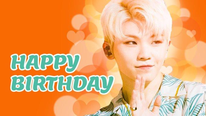 K Pop Idols Celebrating November Birthdays Kpopmap Kpop Kdrama And Trend Stories Coverage