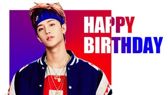 K Pop Idols Celebrating April Birthdays Kpopmap Kpop Kdrama And Trend Stories Coverage