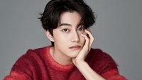 Kwak DongYeon