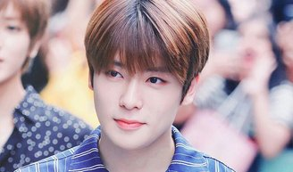 Nct Jaehyun Kpopmap Kpop Kdrama And Trend Stories Coverage