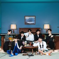 BTS Shares How They Feel As First Time Grammy Nominees And ...