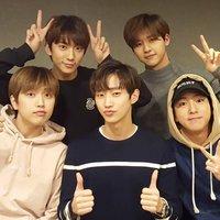 Boy Crush Monday: JINYOUNG of B1A4 | Kpopmap