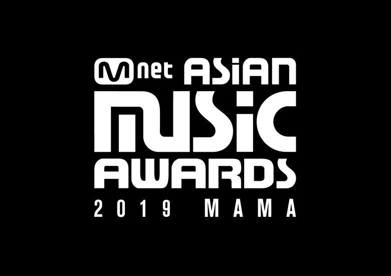 Mnet Asian Music Awards (MAMA) 2019 Japan: Artist Lineup