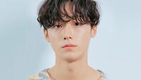 Lee DoHyun