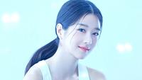 Seo YeJi