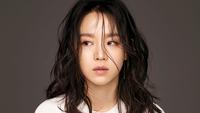 Shin HyeSun