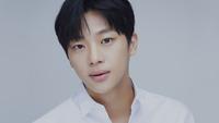 Lee ShinYoung