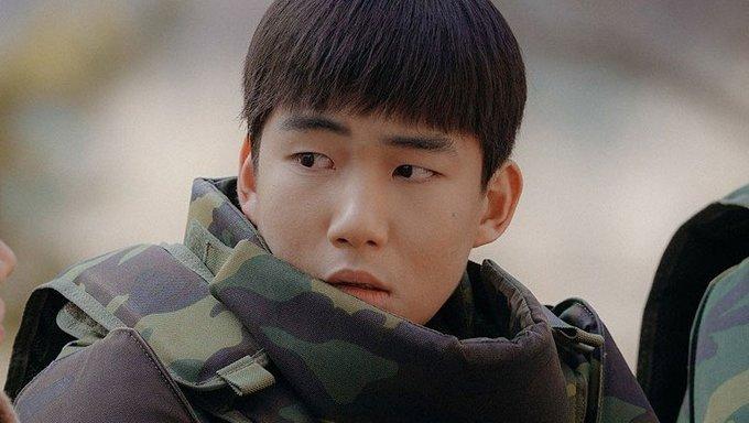 Resultado de imagem para Geum Eun-dong