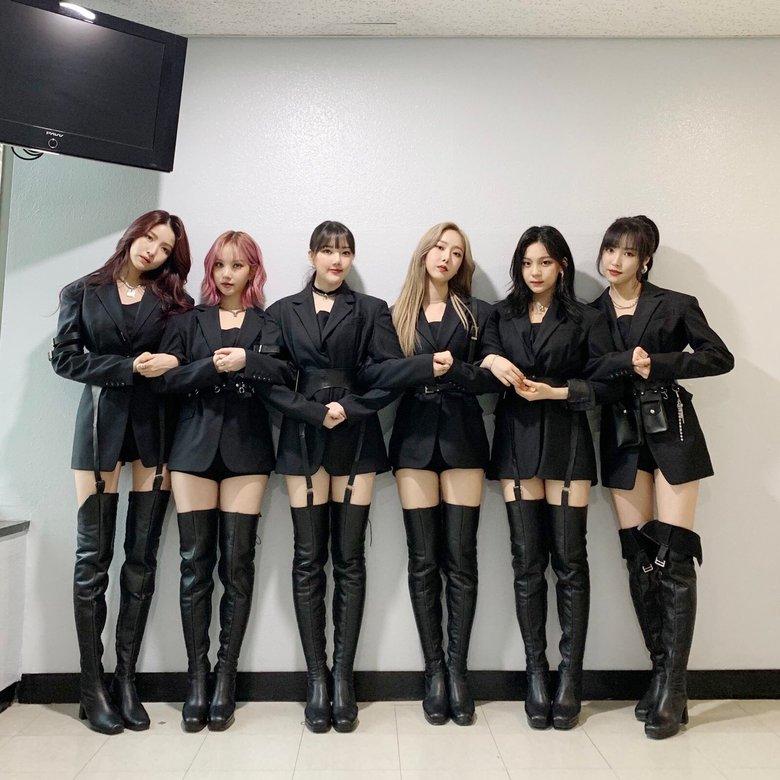#GFRIEND Sowon   Gfriend sowon, Uzzlang girl, Kpop girls