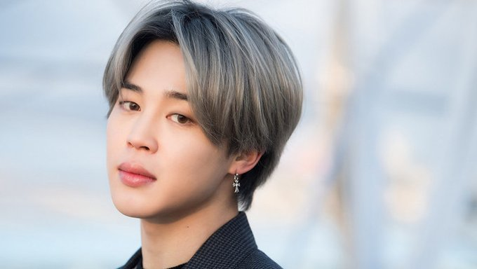 Instagram Age Filter Fails To Determine Perfect Age For Bts Jimin S Visuals Kpopmap Kpop Kdrama And Trend Stories Coverage