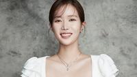 Im SooHyang