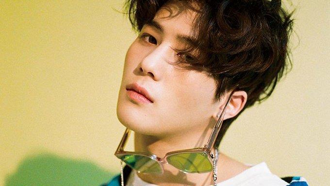 "Produce X 101"" & JxR's Baek Jin Joins Kwon HyunBin In Web Drama ""Café  Kilimanjaro"" | Kpopmap - Kpop, Kdrama and Trend Stories Coverage"