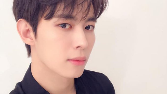 VIXX's HongBin To Temporary Stop Live Broadcast After Recent Controversy | Kpopmap - Kpop, Kdrama and Trend Stories Coverage