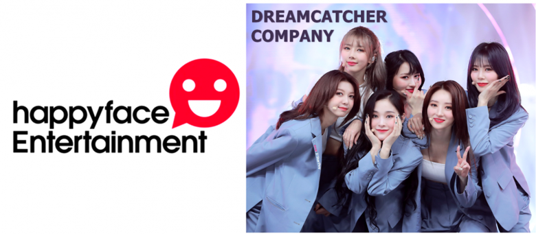 Some Interesting Things You Should Be Aware About DREAMCATCHER
