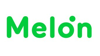 Melon To Provide Alternative To Real-Time Song Chart