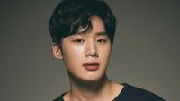 Kim DongHee