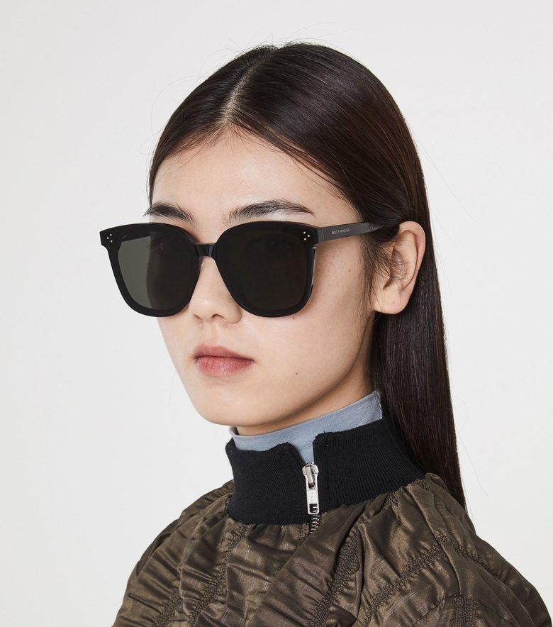"Солнцезащитные очки ""The King: Eternal Monarch"" Ли Минхо, Ким Гоюн и Юнг Юн Че"