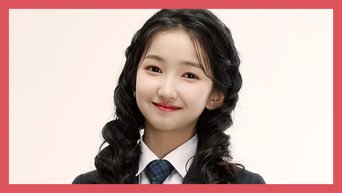 06 Liners Kpop Who Is Your Chingu K Pop Idols Born In 2006 Kpopnchill All About K Pop News