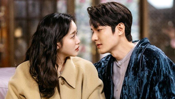 9 Best K-Dramas Of First Half Of 2020 | Kpopmap
