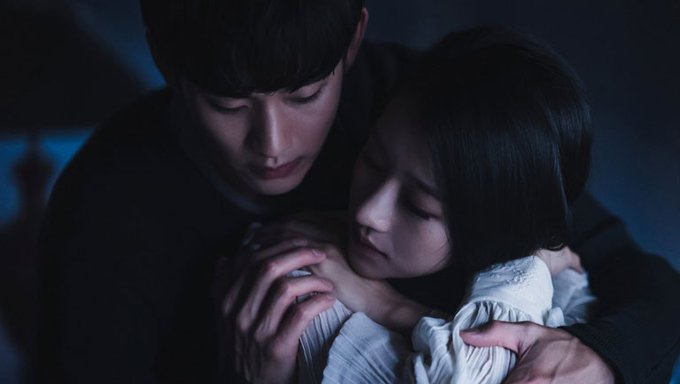 trending-on-Kpopmap-4thweekofjune-2020-actors-drama-cover-680x384.jpg