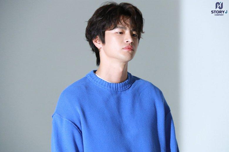 Top 10 Most Handsome Korean Actors According To Kpopmap Readers (July 2020)