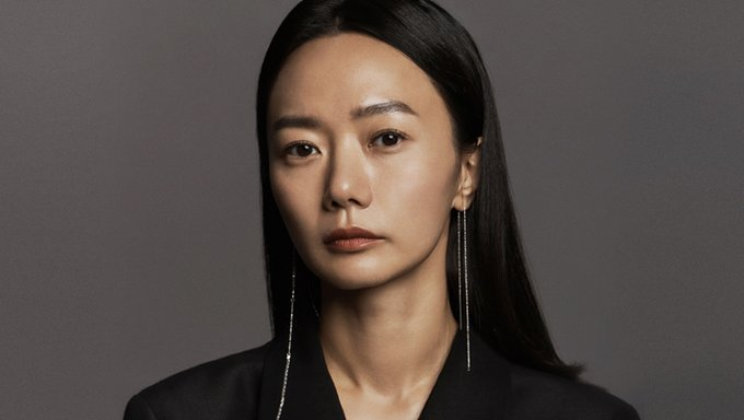 "Bae DooNa Profile: Renowned Actress From ""Stranger"" To ""Kingdom"" 