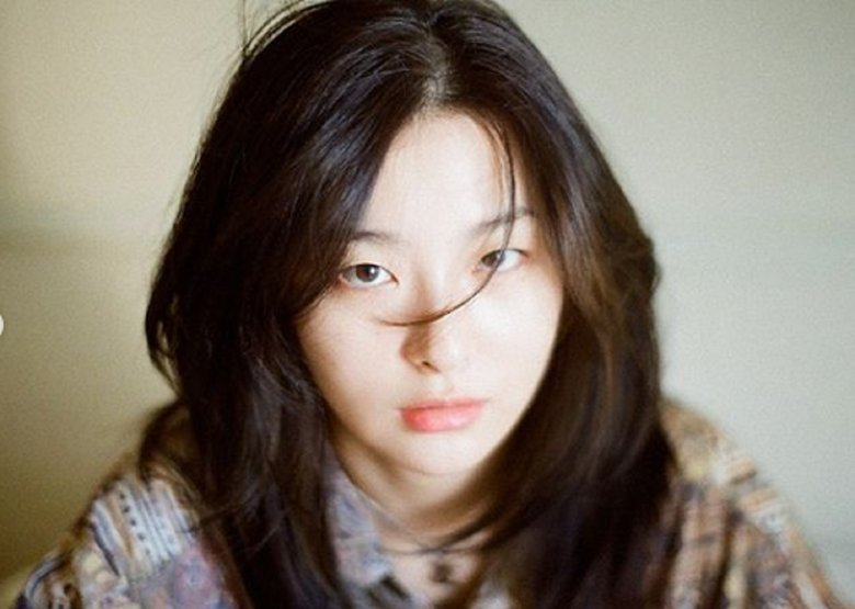 3 Top Idol Eyes That Have Set The New Beauty Trend In 2020