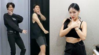 Monsta X Joohoney Kpopmap Kpop Kdrama And Trend Stories Coverage