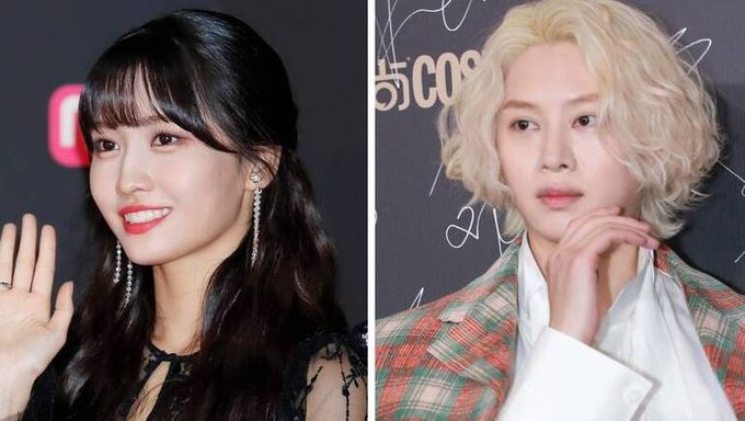 K Pop Celebrities Who Are Or Have Been In A Relationship With Foreigners Kpopmap Kpop Kdrama And Trend Stories Coverage