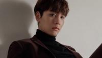 Choi TaeJoon