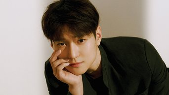 """Go KyungPyo Profile: Actor From """"Reply 1988"""" To """"Private Lives"""""""