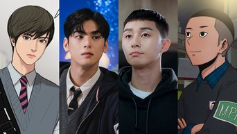 Sweet Home 2020 Netflix Drama Cast Summary Kpopmap Kpop Kdrama And Trend Stories Coverage