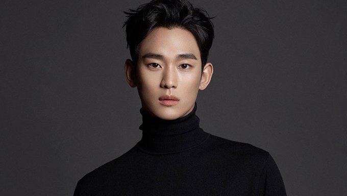 kim-soohyun-goldmedalist-cover-680x384.j