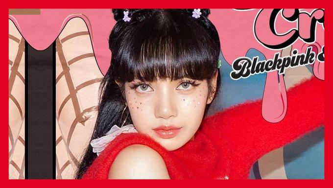 List Of Non Korean Kpop Idols Thai Kpop Idols Kpopmap Kpop Kdrama And Trend Stories Coverage