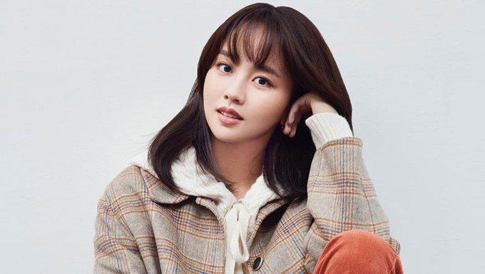 kpopmap-weekly-trending-actors-dramas-3-week-october-2020-kim-sohyun-680x384.jpg