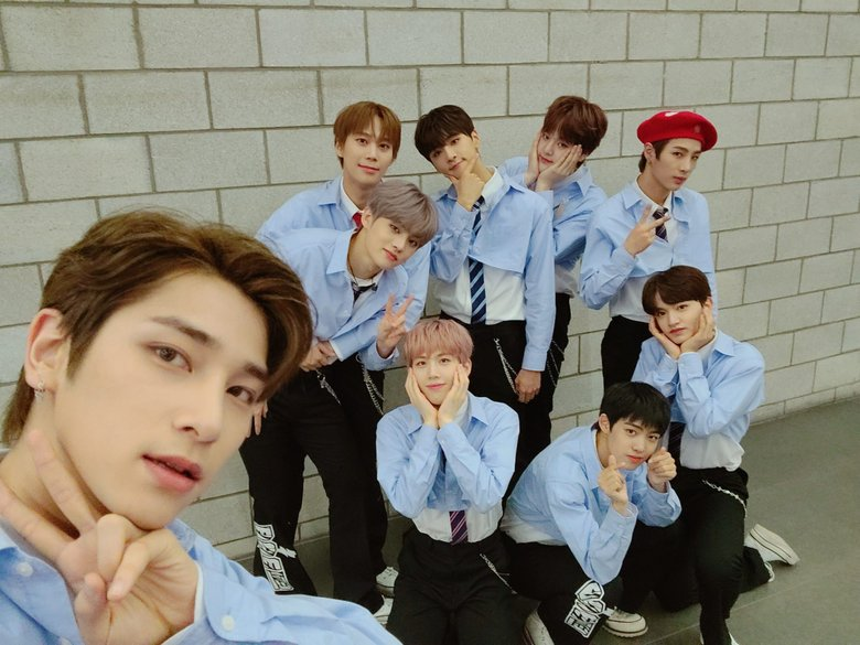 Comparison Of 2019 VS 2020 K-Pop Groups Debut