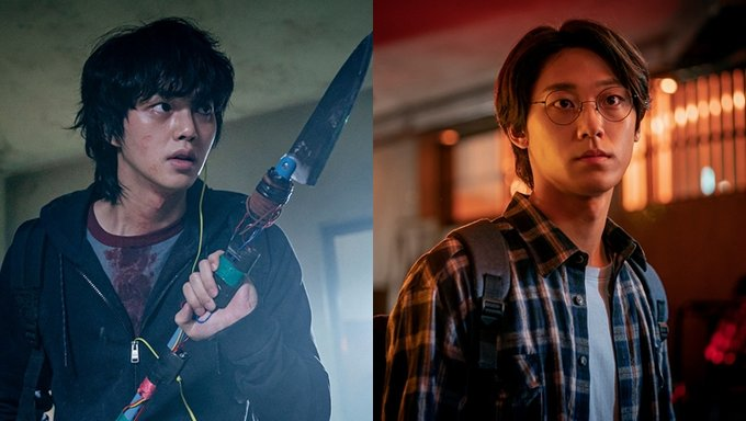 Netflix Drama Sweet Home Based On Webtoon Released First Pictures Premiere Date Kpopmap Kpop Kdrama And Trend Stories Coverage