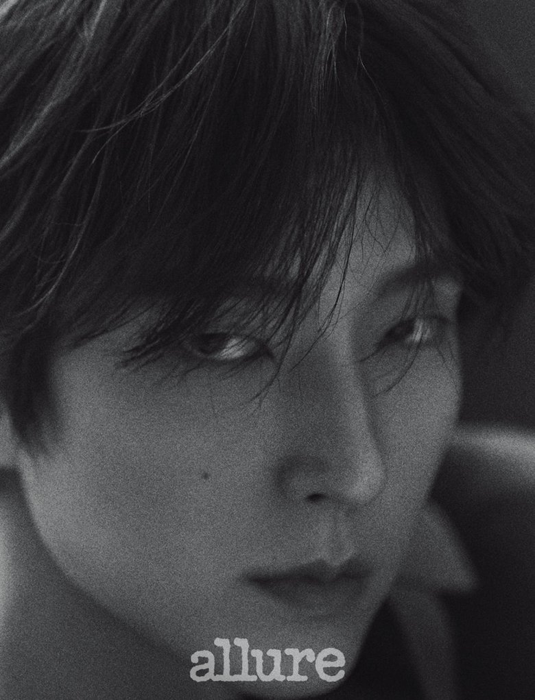 """Lee JoonGi Shares His Thoughts On A Second Season For """"Moon Lovers: Scarlet Heart Ryeo"""""""