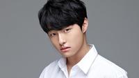 Yoon ChanYoung