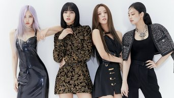 When Do BLACKPINK Members Feel The Most Attractive?