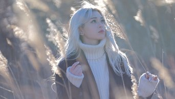 Global Idol AleXa Showcases Charming Vocals In First Ballad Release