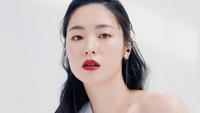 Jeon YeoBeen