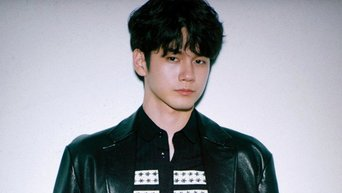 """Ong SeongWu Profile: Acting-Dol From Wanna One To """"More Than Friends"""""""