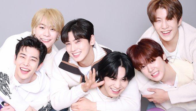 Upcoming K Pop Comeback Debut Lineup In April 2021 Kpopmap
