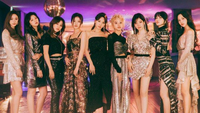 Upcoming K Pop Comeback Debut Lineup In May 2021 Kpopmap