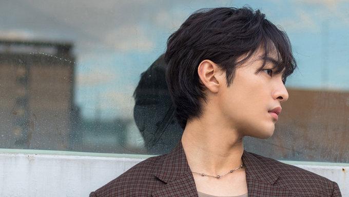 handsome, handsome actors, handsome korean actors, top handsome actors, most handsome korean actors, ranking handsome korean actors