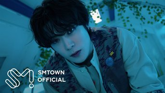 NCT 127 X Amoeba Culture 'Save' MV Teaser