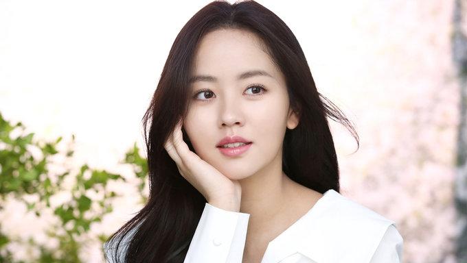 most beautiful actress, most beautiful korean actress, beautiful actress, top most beautiful actress, vote beautiful korean actress, ranking beautiful actress