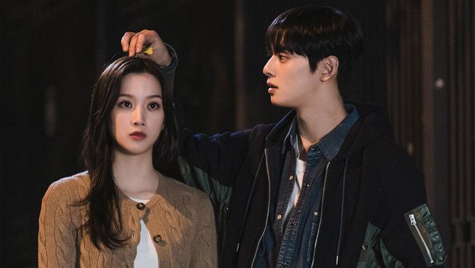 best kdrama couple, kdrama chemistry, couple chemistry, 2021 drama chemistry, favorite couple 2021